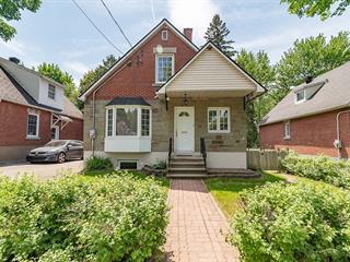 House for sale in Montréal (Côte-des-Neiges/Notre-Dame-de-Grâce), Montréal (Island), 4640, Rue  West Broadway, 10089044 - Centris.ca