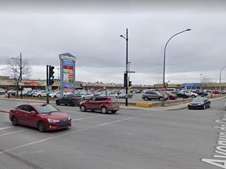 Commercial unit for rent in Montréal (Mercier/Hochelaga-Maisonneuve), Montréal (Island), 3055 - 3365, Avenue de Granby, 24594473 - Centris.ca