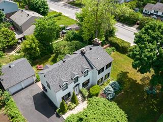 House for sale in Pointe-Claire, Montréal (Island), 45, Avenue  Cedar, 25660459 - Centris.ca