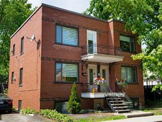 Condo / Appartement à louer à Québec (Sainte-Foy/Sillery/Cap-Rouge), Capitale-Nationale, 1924, Rue de Bergerville, 9140949 - Centris.ca