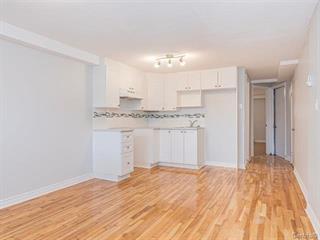 Condo / Appartement à louer à Montréal (Lachine), Montréal (Île), 454A, 6e Avenue, 23452851 - Centris.ca