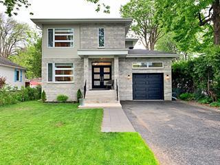 House for sale in Dorval, Montréal (Island), 690, boulevard  Strathmore, 19671436 - Centris.ca