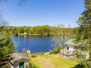 Maison à vendre à Saint-Zénon, Lanaudière, 95, Chemin  Marcil Sud, 26597435 - Centris.ca