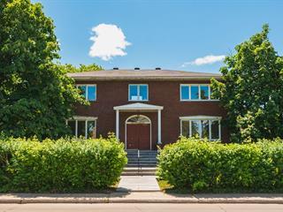 Maison à vendre à Hampstead, Montréal (Île), 190, Rue  Finchley, 11984881 - Centris.ca