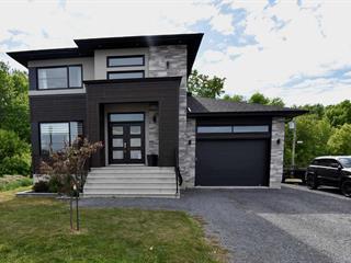 House for sale in Louiseville, Mauricie, 490, Avenue de la Seigneurie, 19749898 - Centris.ca