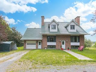 House for sale in Saint-Roch-de-Richelieu, Montérégie, 1013, Côte  Saint-Jean, 20528682 - Centris.ca