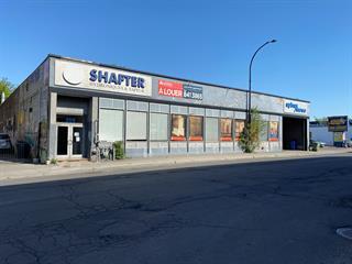 Commercial building for rent in Montréal (Le Plateau-Mont-Royal), Montréal (Island), 259, Avenue  Van Horne, 19099637 - Centris.ca
