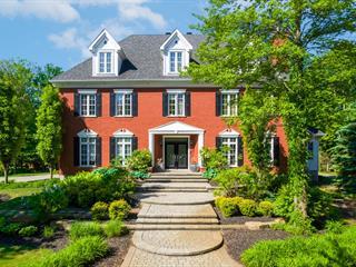 House for sale in Terrebonne (Terrebonne), Lanaudière, 2975, Rue  Camus, 13018501 - Centris.ca