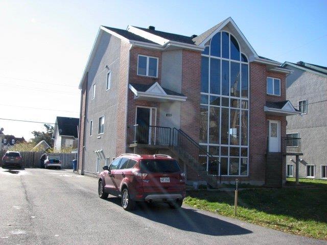 Quadruplex à vendre à Saint-Jérôme, Laurentides, 660 - 666, 112e Avenue, 13317579 - Centris.ca