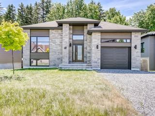 House for sale in Gatineau (Masson-Angers), Outaouais, 349, Rue  Jean-Baptiste-Routhier, 21101845 - Centris.ca