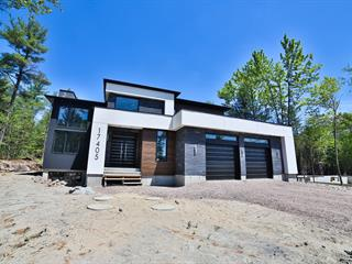 House for sale in Mirabel, Laurentides, 17405, Rue du Titane, 24809426 - Centris.ca
