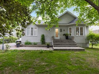 Maison à vendre à Notre-Dame-de-l'Île-Perrot, Montérégie, 9, Rue du Belvédère Ouest, 19572411 - Centris.ca