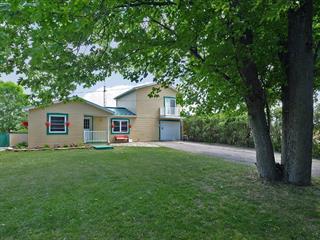 House for sale in Hinchinbrooke, Montérégie, 2285, Chemin d'Athelstan, 17072827 - Centris.ca