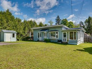 House for sale in Saint-Hippolyte, Laurentides, 8, 382e Avenue, 18600941 - Centris.ca