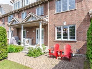 Condominium house for sale in Montréal (Saint-Laurent), Montréal (Island), 3861, Rue  Céline-Marier, 23772048 - Centris.ca