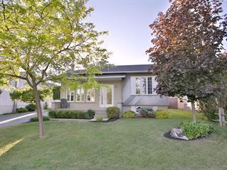 House for sale in Mercier, Montérégie, 11, Rue des Épinettes, 13419354 - Centris.ca