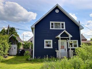 Maison à vendre à East Angus, Estrie, 121, Rue  Lépitre, 27635184 - Centris.ca