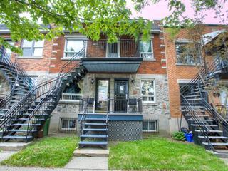 Duplex for sale in Montréal (Villeray/Saint-Michel/Parc-Extension), Montréal (Island), 8570 - 8572, Avenue  Casgrain, 18861173 - Centris.ca