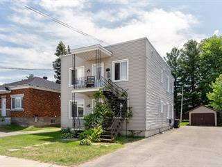 Duplex à vendre à Saint-Jérôme, Laurentides, 372 - 374, Rue de Sainte-Paule, 25027601 - Centris.ca