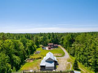 House for sale in Sainte-Sophie, Laurentides, 372, Chemin  Abercrombie, 23472421 - Centris.ca