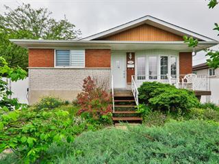 Maison à vendre à Laval (Auteuil), Laval, 2297, Rue  Aladin, 28856974 - Centris.ca