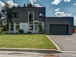 Maison à vendre à Saint-Georges, Chaudière-Appalaches, 11000, 5e Avenue, 11965242 - Centris.ca