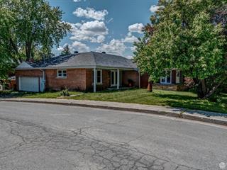 House for sale in Saint-Georges, Chaudière-Appalaches, 12380, boulevard  Lacroix, 18148055 - Centris.ca