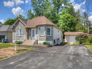 Maison à vendre à Papineauville, Outaouais, 152, Rue  Émile-Brazeau, 9283850 - Centris.ca