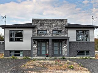 Maison à vendre à Saint-Apollinaire, Chaudière-Appalaches, 44, Rue  Marchand, 19238198 - Centris.ca