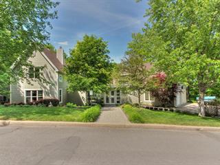 House for sale in Sainte-Julie, Montérégie, 29A, Rue du Vert-Bois, 20881748 - Centris.ca