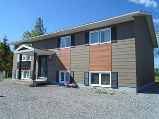 Maison à vendre à Rivière-Ouelle, Bas-Saint-Laurent, 158A - 158B, Route  132, 19978558 - Centris.ca