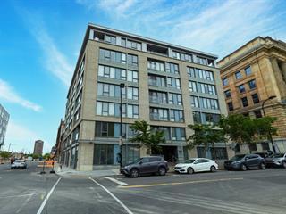 Condo à vendre à Montréal (Ville-Marie), Montréal (Île), 777, Rue  Gosford, app. 505-506, 21937991 - Centris.ca