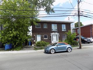 Quadruplex à vendre à Saint-Jérôme, Laurentides, 661 - 663, Rue  Laviolette, 23941123 - Centris.ca