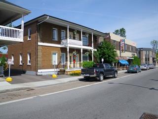Maison à vendre à Saguenay (Jonquière), Saguenay/Lac-Saint-Jean, 2124 - 2126, Rue  Sainte-Famille, 24822945 - Centris.ca