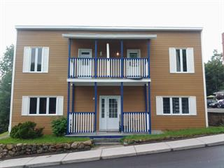 Quadruplex à vendre à Brownsburg-Chatham, Laurentides, 323 - 329, Rue  Principale, 17001329 - Centris.ca