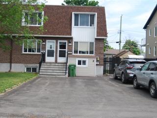 Triplex for sale in Montréal (L'Île-Bizard/Sainte-Geneviève), Montréal (Island), 3 - 3B, Rue  Saint-Charles, 16768000 - Centris.ca