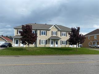 Condo for sale in Rimouski, Bas-Saint-Laurent, 543, Avenue  Belzile, apt. 4, 26901270 - Centris.ca
