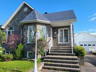 House for sale in Saguenay (Jonquière), Saguenay/Lac-Saint-Jean, 3555, Rue  Bellevue, 21879971 - Centris.ca