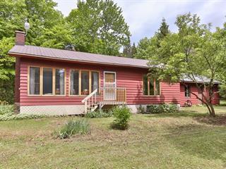 House for sale in Sutton, Montérégie, 224, Chemin  O'Donoughue, 25110349 - Centris.ca