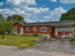 House for sale in Saint-Jean-de-Matha, Lanaudière, 55, Rue  Cécile, 23156110 - Centris.ca