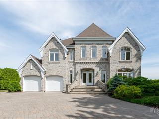 House for sale in Repentigny (Repentigny), Lanaudière, 620, Rue du Chenal, 21081552 - Centris.ca