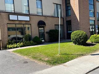 Commercial unit for rent in Gatineau (Buckingham), Outaouais, 154 - 158, Rue  Maclaren Est, 20304772 - Centris.ca
