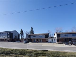 Immeuble à revenus à vendre à Boischatel, Capitale-Nationale, 299 - 325, Rue  Notre-Dame, 23749182 - Centris.ca