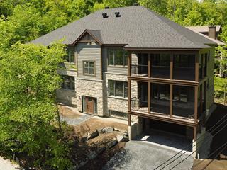 Condo for sale in Orford, Estrie, 195, Rue de la Grande-Coulée, 20003103 - Centris.ca