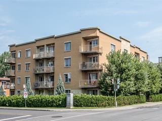 Condo / Appartement à louer à Montréal (Saint-Laurent), Montréal (Île), 975, boulevard de la Côte-Vertu, app. 302, 13082637 - Centris.ca