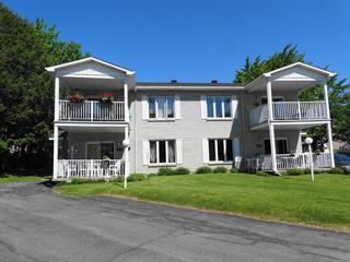 Quadruplex for sale in Sherbrooke (Brompton/Rock Forest/Saint-Élie/Deauville), Estrie, 4919 - 4925, Rue  Gabriel, 19536911 - Centris.ca