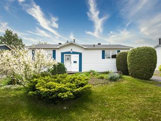 House for sale in Beloeil, Montérégie, 754, Rue  Beauchemin, 9342767 - Centris.ca