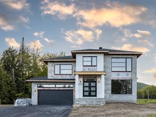 House for sale in Magog, Estrie, 2779, Rue des Galets, 10693780 - Centris.ca