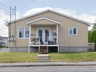 Triplex for sale in Salaberry-de-Valleyfield, Montérégie, 232, Rue  Saint-Jean-Baptiste, 28929441 - Centris.ca