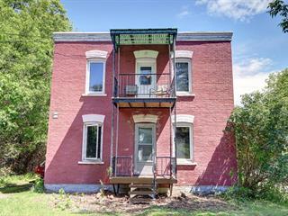 Duplex à vendre à Magog, Estrie, 176 - 178, Rue  Dollard, 25473762 - Centris.ca